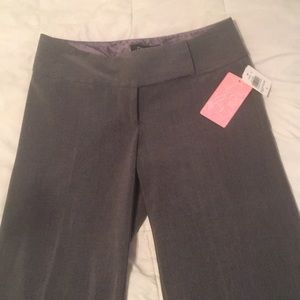 Macy's Gauchos Work Pants